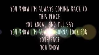one direction am original song lyrics