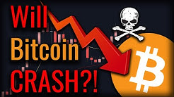 What's Next For Bitcoin REALLY? - Level-Headed Analysis Of $10,000 Bitcoin