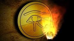 Eye of Horus Webtrailer by TwoTypes