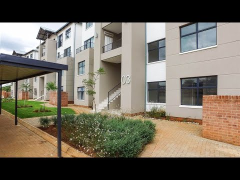 2 Bedroom House to rent in Gauteng | Johannesburg | Roodepoort | Wilgeheuwel | Rr152330 |