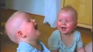 Best Babies Laughing