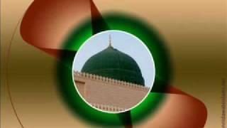 Ya shahe Behrober By Qari Rizwan shaba 1/2