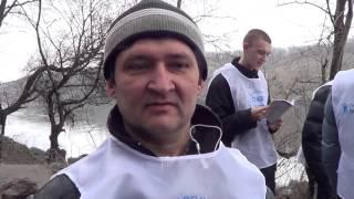 Геннадий, председатель областного общества трезвости(, 2013-01-23T13:58:03.000Z)