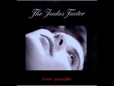 The Judas Factor - Safety Net