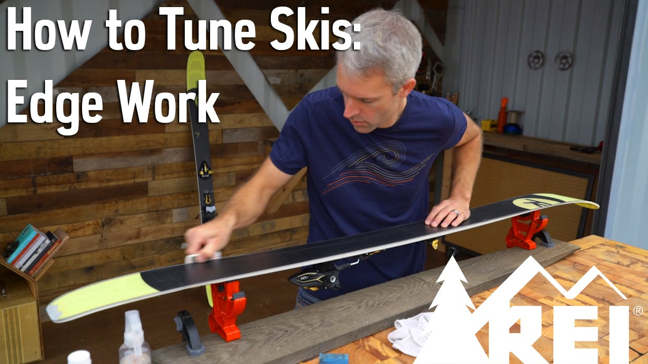 01366422d66d How to Tune Skis  1  Edge Work
