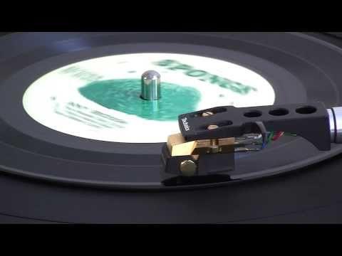 "Roky Erickson - ""Two-Headed Dog"", original Sponge EP thumbnail"