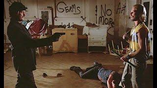 Best Kill Lines - Death Wish 1-5 Movies. Starring Charles Bronson.