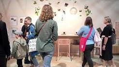 Habitare 2020 I Interior, design & furniture fair
