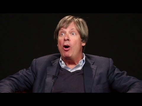 Dave Barry: Some readers are just jerks