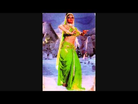 Tanak Dhin Ta Lyrics Aadmi Aur Apsara 1991) Full Song