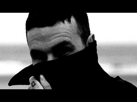 Deus Faust - Vertigo - GOTHICAT FESTIVAL #4Kaynak: YouTube · Süre: 5 dakika32 saniye