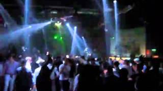 Dj Napa & Steven Royal - O Surdato nnamurato - Bootleg Remix -promo edit-