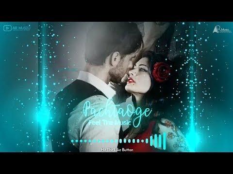 bada-pachtaoge-new-heart-😢💔-broken-status