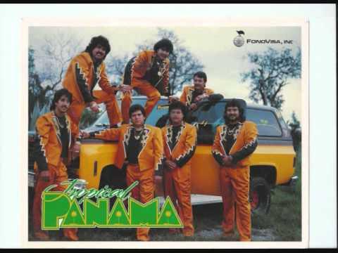 TROPICAL PANAMA EN EL FIESTA CASINO LINARES NL