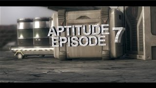 SoaR Andy: Aptitude - Episode 7