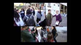 1° PARTE VIDEO DE EGRESADAS 2012 2017 Video