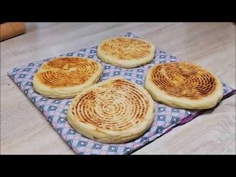 petits-pains-matlouh-ultra-moelleux-et-facile-(-cuisine-rabinette-)