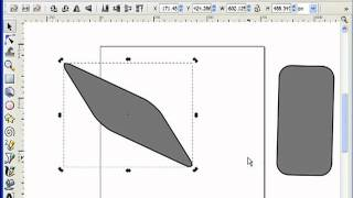 Making Scroll Saw Patterns With Inkscape - Lesson 2