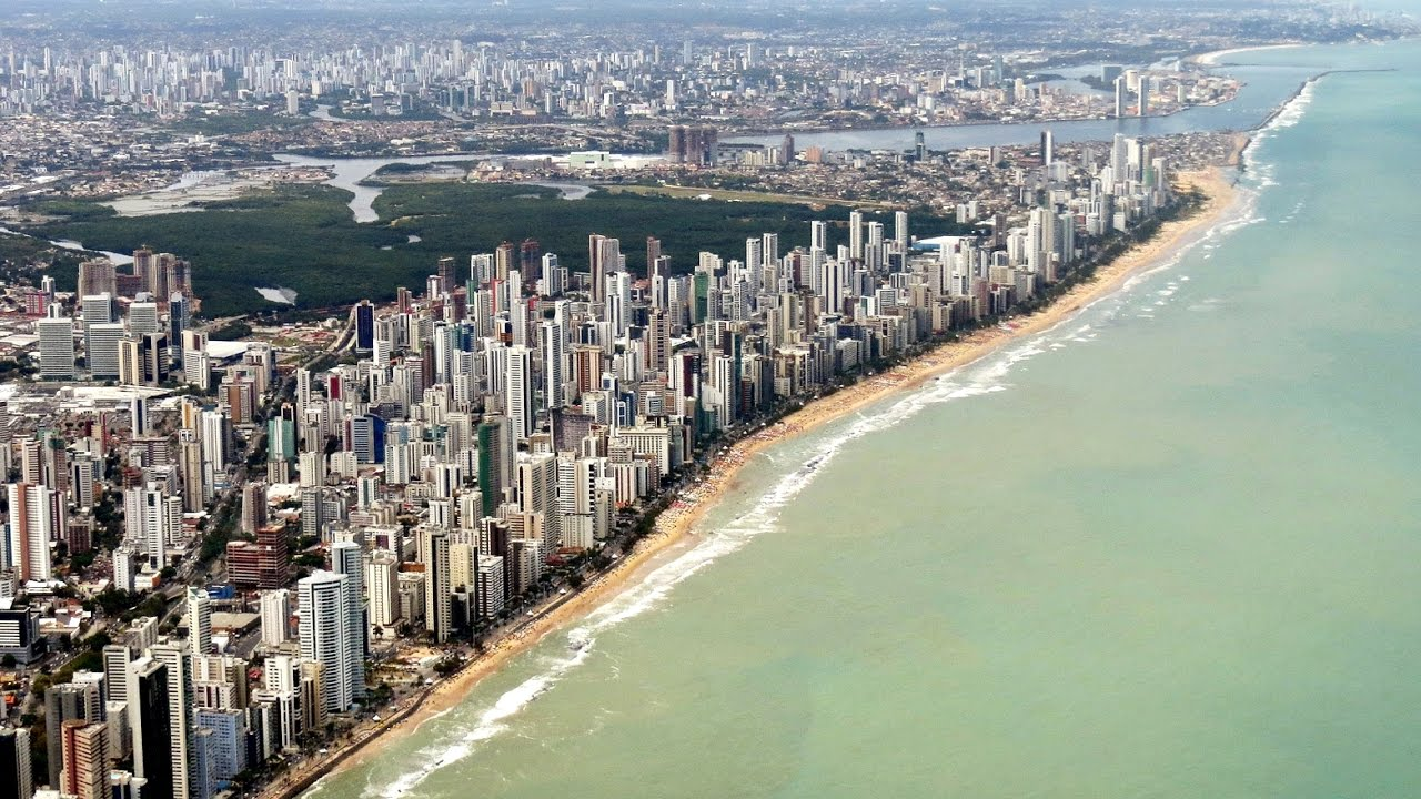 Recife Pernambuco fonte: i.ytimg.com