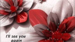 Video Letters Home lyrics The Soldiers download MP3, 3GP, MP4, WEBM, AVI, FLV November 2017