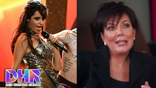 BEST Billboard Awards Moments - Kris Jenner Wants To Carry Kim Kardashian's Third Child?! (DHR)