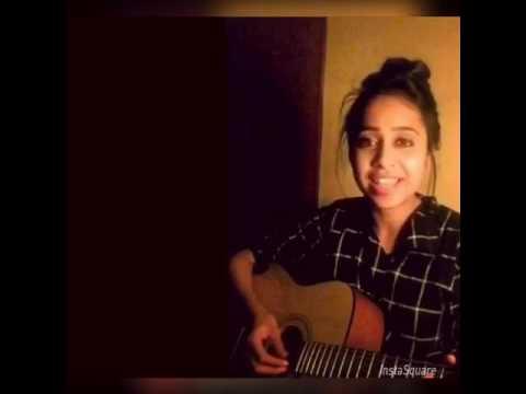 Ek Pardesi Mera Dil Le Gaya | Tu Tu Hai Vahi | unplugged | Mashup