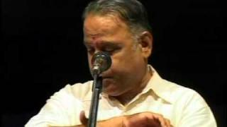 O.S.Thyagarajan_Nathupai - Madhyamavathi.MPG