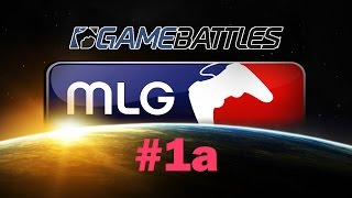 PC Gamebattles Match 1a (with Ac_Electric)