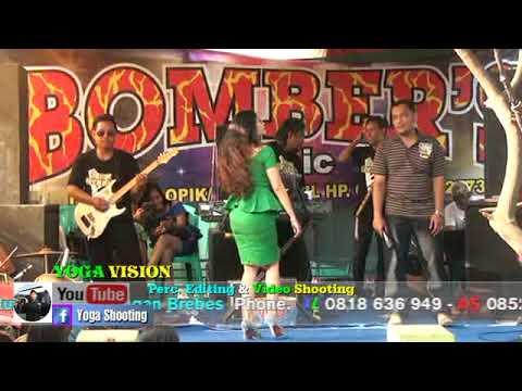 Bomber's Music