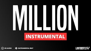 New Cypher Rap Beat Instrumental Million Prod By Vrtcl