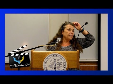 Indigenous Peoples' Day Full Event Hosted by the Writing Center   Dutchess Community College