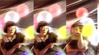 廻天百眼 舞台『闇を蒔く 〜屍と書物と悪辣異端審問官〜』 2019年2月3日~2月11日 於・ザムザ阿佐谷 http://www.kaitenhyakume.com/s19.php アングラのその...