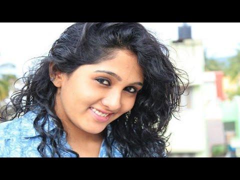 Vani Rani Serial Yesterday Episode Actress Selvi PhotoShoot ( Nikhila Rao ) | Hot