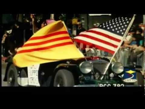 2012 Kin Bin Tin Nah New Trailer - YouTube