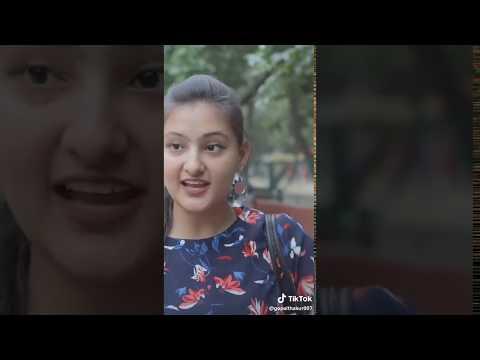 Bhai and behan vs girlfriend | Best Whatsapp Status video by Honey status guru
