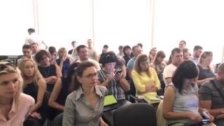 Риэлторы Анапы | Недвижимость Анапы | Сервис по приему звонков в АН(, 2017-06-26T05:20:33.000Z)