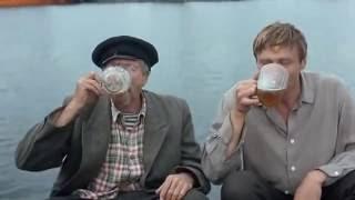 Не забыть вкус пива