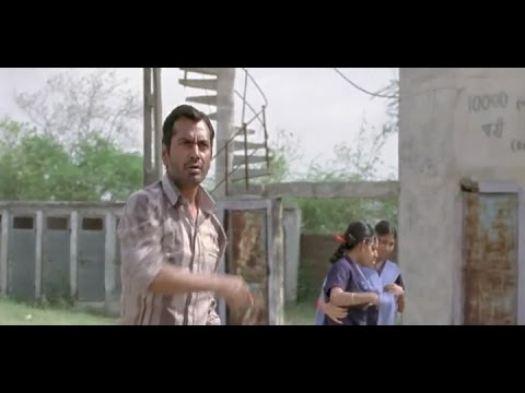 Haraamkhor Full Movie HD 2017 | Nawazuddin...