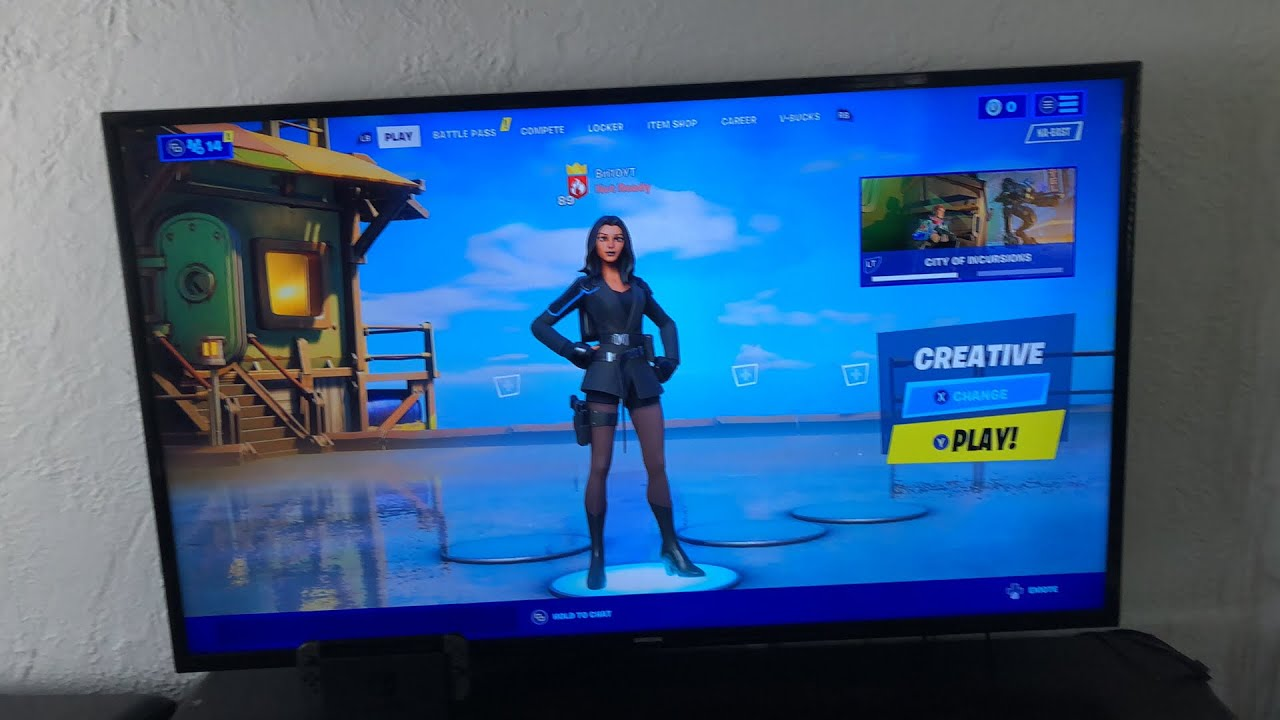 Fortnite daily live stream R.I.P cars update lol just duos ,squads and 1v1ing fans