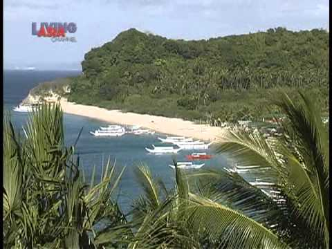 Water Garden: The Philippine Coastal Marine & Eco System