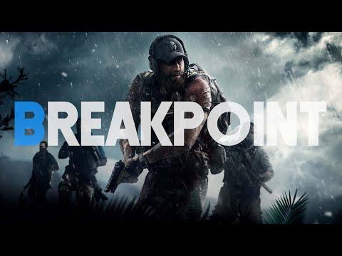 Ghost Recon: Breakpoint   Wildlands 2 Confirmed? (Rumors/Info)