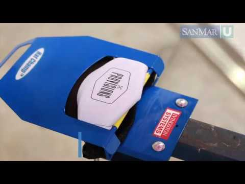 Screen Printing On Hats - Tips From The Experts