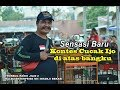 Trending Topic Kontes Cucak Ijo Diatas Bangku  Mp3 - Mp4 Download