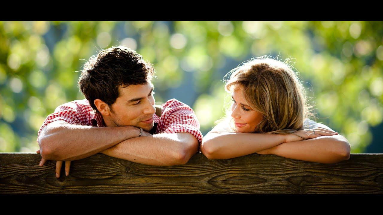 Unnskyldt dating viser Hot videoer