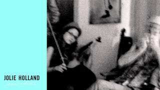 "Jolie Holland - ""Old Fashioned Morphine"" (Full Album Stream)"