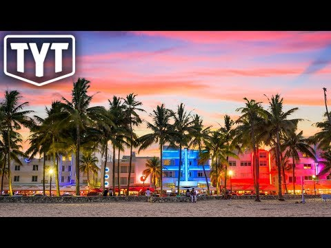BIG Updates For TYT Miami Rally