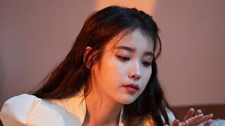 아이유(IU) - Into The Island x Eight MV