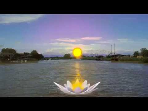 Narayan Narayan Jai Jai Govind Hare , Jai Jai Govind Hare , GOOD MORNING.