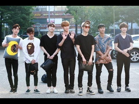 Latest Dispatch investigation shows how Madtown are mistreated