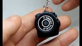 Шпионские мини камеры купить(Магазин: https://mini-a8.com.ua/, 2016-10-24T09:39:51.000Z)